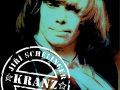 KRANZ - Jiří Schelinger revival